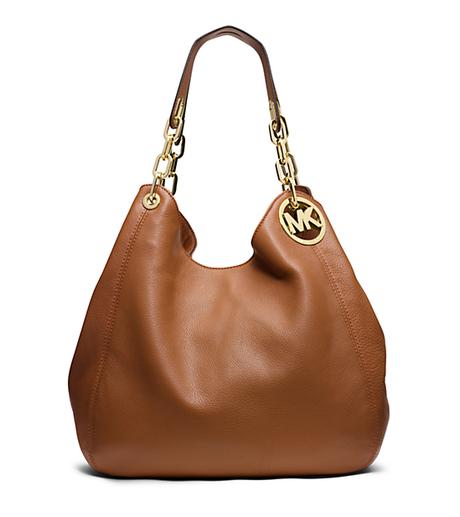 Cheap Large Leather Shoulder Bag – Shoulder Travel Bag