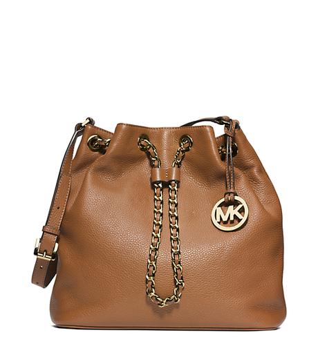 Medium Luggage Bag Medium Shoulder Bag «
