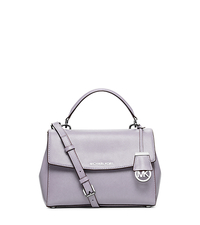 MICHAEL-KORS - HANDBAGS - CROSSBODY-BAGS