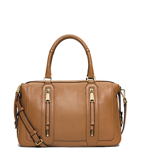 MICHAEL-KORS - HANDBAGS - SATCHELS