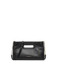MICHAEL-KORS - HANDBAGS - CLUTCHES