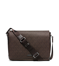 LG MESSENGER - BROWN - 33S6MMNM3B
