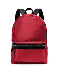 Kent Nylon Backpack - ONE COLOR - 33S5SKNB2C