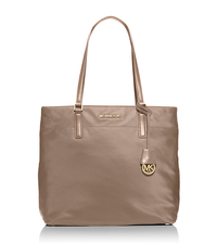 Morgan Large Nylon Tote - DUSK - 30T5GOGT3C