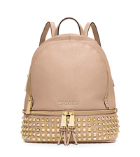 ccb8586be26f MICHAEL KORS - HANDBAGS - BACKPACKS LUGGAGE - PAGE #1 WWW.HANDBAGDB.COM