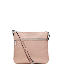 Bedford Leather Crossbody - BALLET - 32H2SBFC2L
